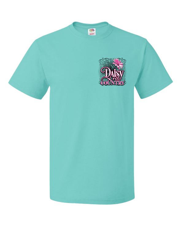 Daisy Good Ol' Girl T-Shirt