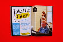 "Eye on Design magazine - Issue #03 ""Gossip"""