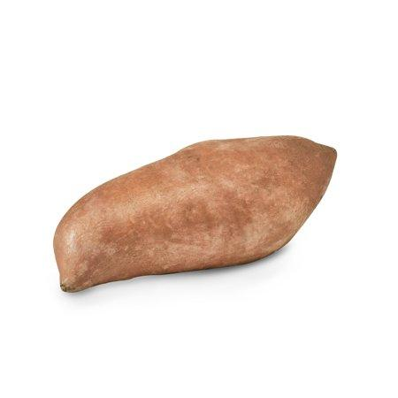Sweet Potatoes, 3 lb Bag