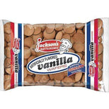 Jackson's Old Fashioned Vanilla Wafers Cookies 11 oz
