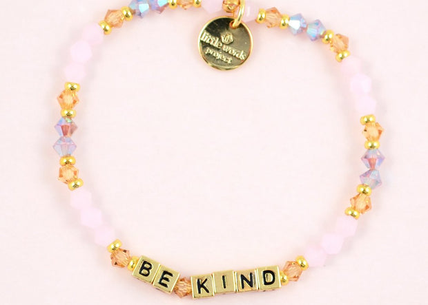 Be Kind Bracelet (multi)