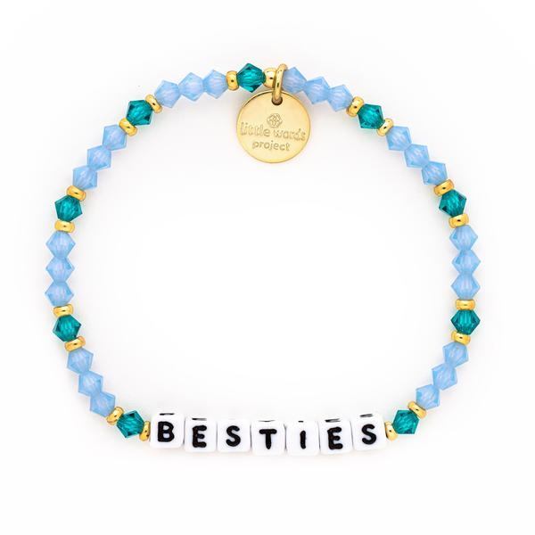 Besties Bracelet (multi)
