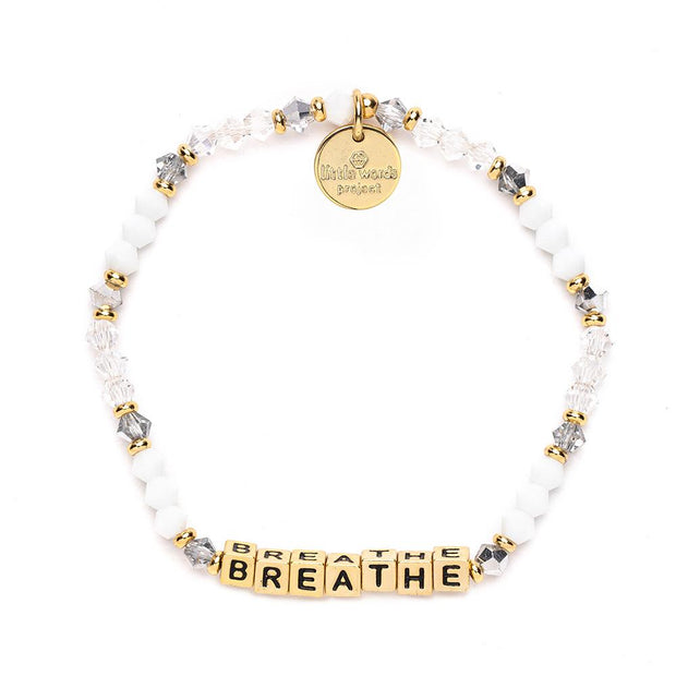 Breathe Bracelet (multi)