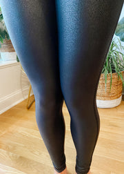 The Pebble Leggings