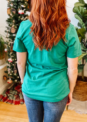 Hallmark Holiday Tee