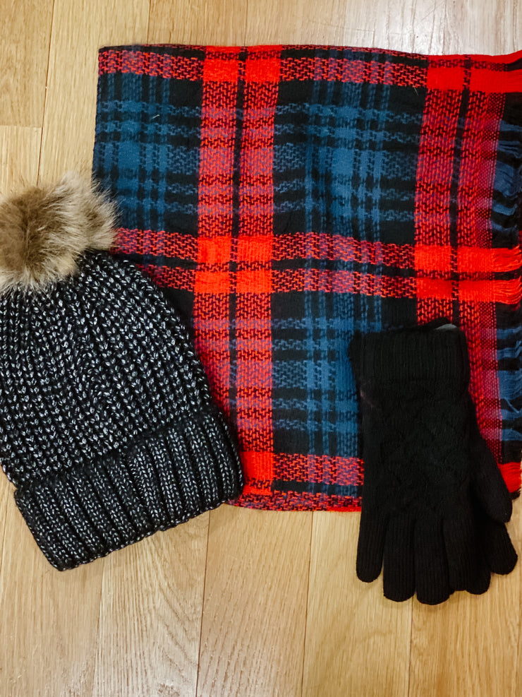Cozy Up Bundle