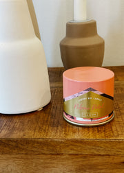 Demi Tin Candles (small)