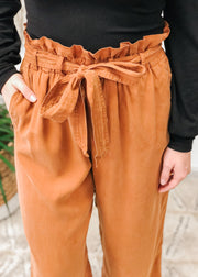 The Abilene Pants