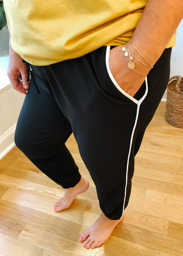 The Josie Joggers