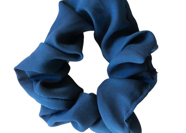 Headbands of Hope Scrunchie