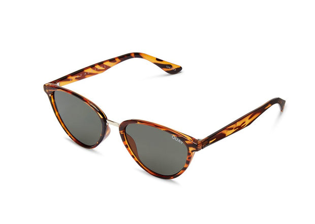 Quay Rumours Sunglasses