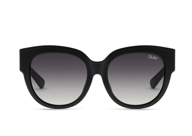 The Limelight Sunnies