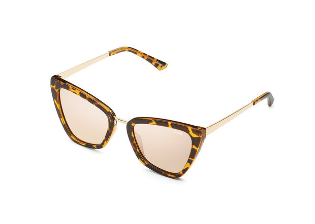 The Reina Mini Sunnies