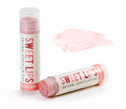 Sweet Lips Tinted Lip Balm
