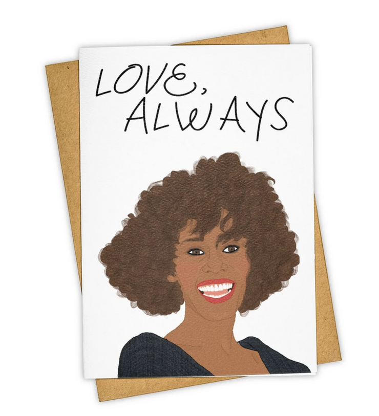 Tayham Greeting Cards