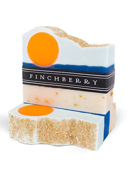 Finchberry SOAP