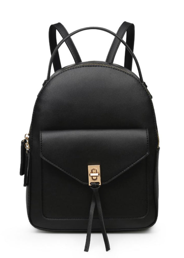 The Gemma Backpack