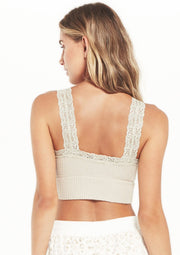 The Lacie Thermal Bra