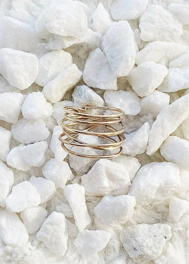 Storm Ring