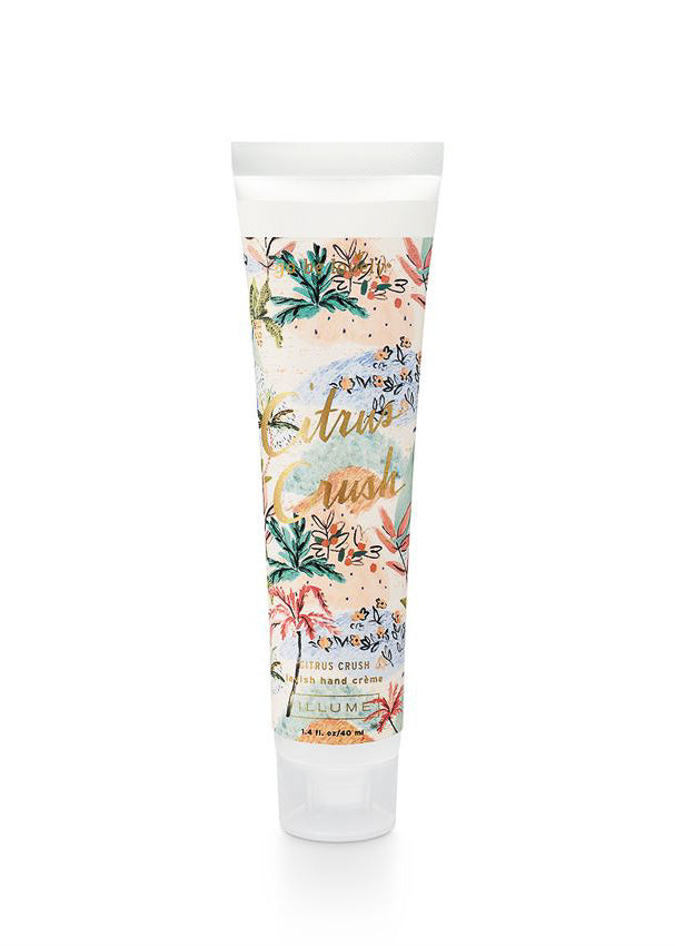 Mini Lavish Hand Cream