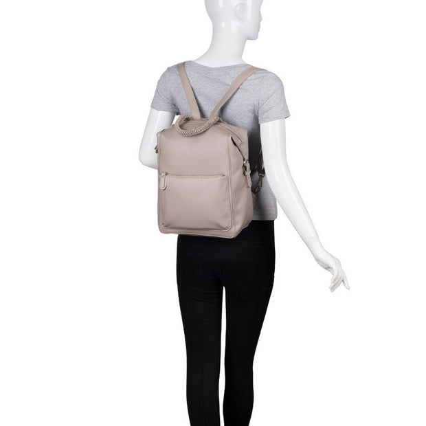 The Robyn Backpack