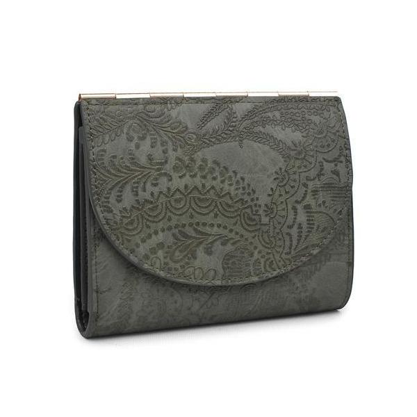 The Ophelia Wallet