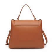 The Jane Satchel