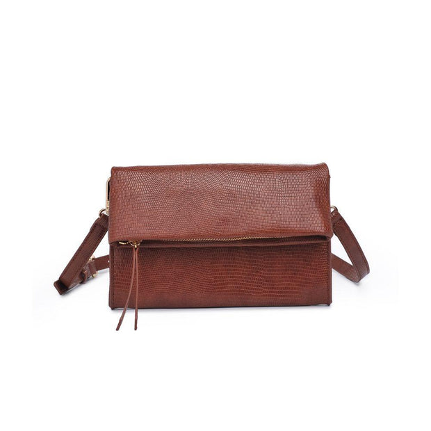 The Bree Crossbody (whisky)