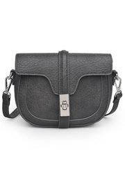 The Rory Crossbody
