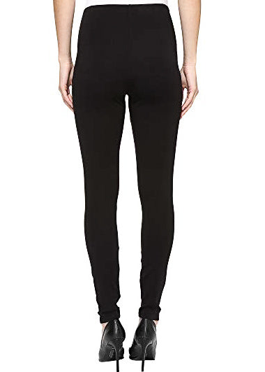 The Taylor Seamed Leggings