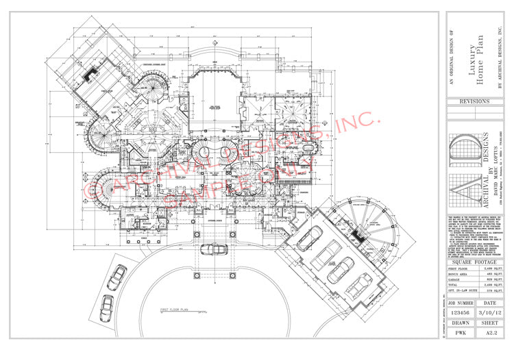 What is in a set of house plans – Archival Designs Ranch House Floor Plans Diions on ranch house plans awesome, luxury house plans, classic ranch house plans, loft house plans, walkout ranch house plans, ranch house with garage, 8 bedroom ranch house plans, ranch house design, texas ranch house plans, unique ranch house plans, ranch house layout, one story house plans, ranch house plans with porches, ranch house with basement, ranch country house plans, ranch house kitchens, 4-bedroom ranch house plans, luxury ranch home plans, rustic ranch house plans, western ranch house plans,