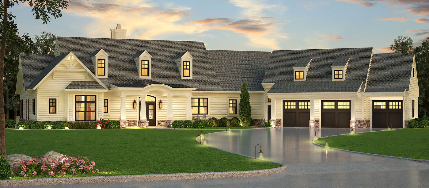 home planners inc house plans house plans styles home designer planner archival designs inc 9432
