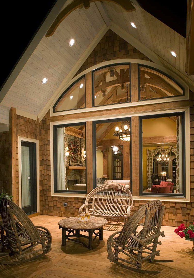 Prairie Style Decorating | Quotes of the Day