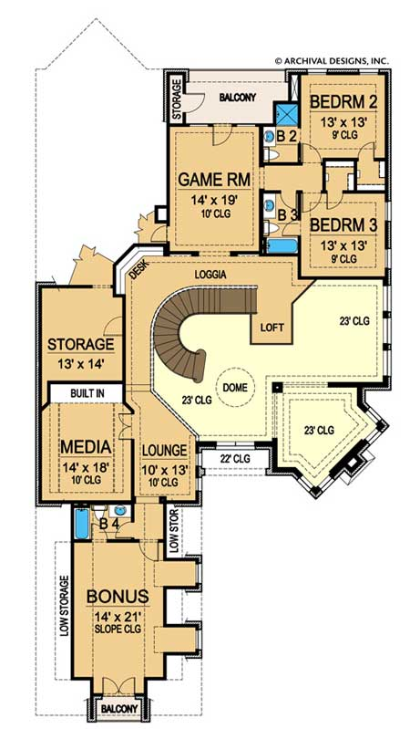 narrow duplex house plans, townhouse complex layout plans, kips bay apartment floor plans, studio apartment floor plans, long shaped 2 story house plans, luxury townhome floor plans, brownstone town houses floor plans, 4story townhome floor plans, townhouse building plans, beach townhouse plans, narrow lot house plans, on narrow townhouse floor plan reverse