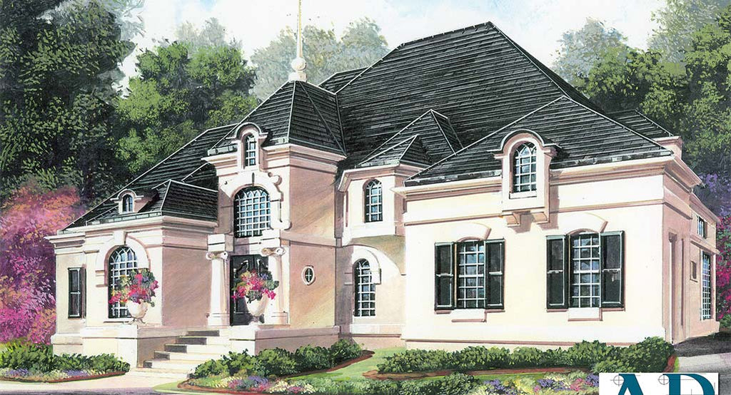 Castle House Plans | Stock House Plans | Archival Designs, Inc. on ranch house plan for elevation, ranch house floor plans, ranch house layouts, ranch walkout plans, cabin plans with, ranch style house interiors, ranch house in sanford florida, ranch style house plan front view, ranch log house, ranch house style kitchens, ranch style house plans elevation, ranch style house with porch,