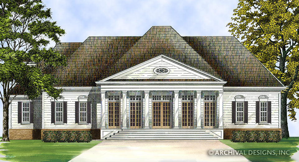 Dogwood House Plan on program to draw house plans, luxury villa house plans, luxury brick house plans, luxury beach house plans, one story popular house plans, house floor plans, luxury a frame house plans, colonial garage plans, georgian mansion house plans, luxury one story house plans, luxury estate house plans, luxury small house plans, luxury chinese house plans, luxury adobe house plans, luxury shotgun house plans, luxury coastal house plans, ranch house plans, mediterranean house plans, luxury hillside house plans, luxury three story house plans,