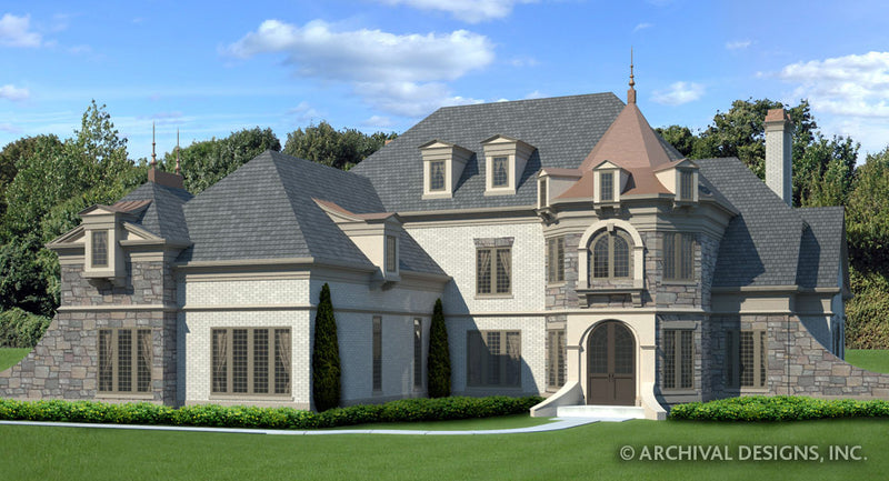 Castle House Plans | Stock House Plans | Archival Designs, Inc. on small prefab houses, floor plans, small cottages, custom home plans, small home blueprints, log home plans, boat plans, retirement home plans, bunkhouse plans, mobile home plans, small houses on trailers, chicken coop plans, small appliances, small home design, small dogs, small dream homes, small houses on wheels, home remodel plans, luxury home plans,