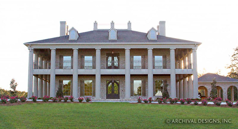 Colonial House Plans | Stock House Plans | Archival Designs ... on farmhouse plans designs, neoclassical house plans designs, chalet home plans designs, colonial wallpaper designs, tudor house plans designs, acadian house plans designs, split entry house plans designs, barn plans designs, colonial home designs, two-story house plans designs, mobile home plans designs, manor house plans designs, colonial style fireplace designs, church house plans designs, beautiful house plans designs, covered porch plans designs, international house plans designs, plantation home plans and designs, carriage house plans designs, villa house plans designs,