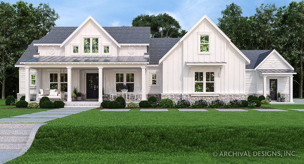 House Plans – Archival Designs on 6 bed house plans, 3 bed house plans, 5 bdrm house plans, 7 bed house plans, townhouse plans, restaurant plans, 5 bathroom house plans, summer plans, 2 bed house plans, bedroom plans, 5 car house plans, 4 bed house plans, cottage plans, villa plans, garage plans, 1 bed house plans, 5 bed home, garden plans, 5 room house plans, office plans,