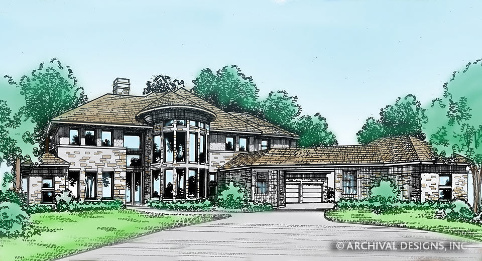Mansion House Plans | Stock Home Plans | Archival Designs, Inc. on luxury mediterranean house plans, award-winning mediterranean house plans, country house plans, best bungalow house plans, lounge house plans, two bedroom apartment plans, 4 bedroom log home plans, victorian house plans, 1.5 story home floor plans, square 4-bedroom ranch house plans, contemporary house plans, one-bedroom studio house plans, european house plans, five bedrooms houses for rent in avondale, apartment house plans, screened porch house plans, 5-bedroom modular home plans, 5 bedroom floor plans, sitting room house plans, 7 to 8 bedroom plans,