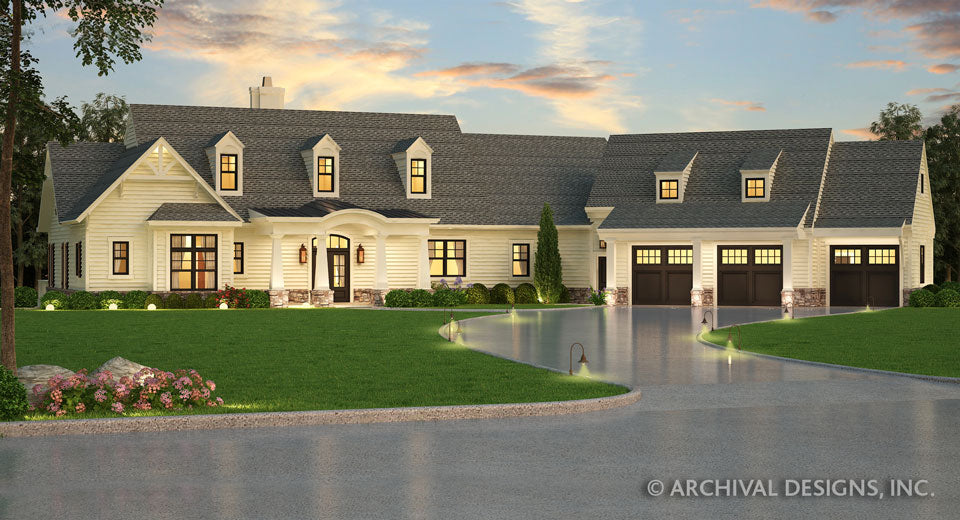 Ranch House Plans | Stock Home Plans | Archival Designs, Inc. on white home plans, hudson home plans, three story home plans, classic home plans, trailer home plans, warehouse home plans, handicap home plans, back split home plans, sears home plans, 5 bed home plans, new country home plans, survival home plans, cargo home plans, 28 x 40 home plans, mercury home plans, standard home plans, one-bedroom cottage home plans, bristol home plans, v-shaped home plans, franklin home plans,