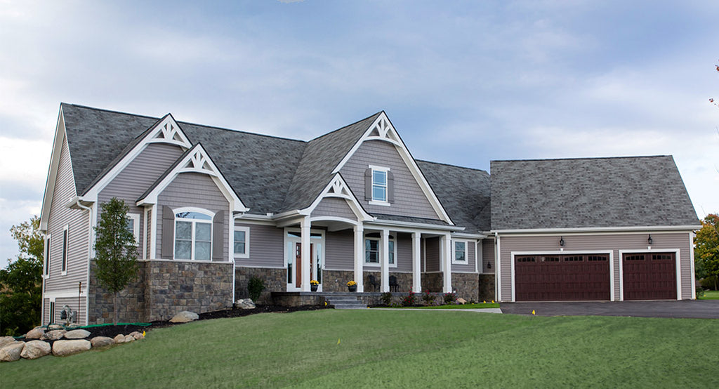 Ranch House Plans | Stock Home Plans | Archival Designs, Inc. on homes with apartments plans, homes with landscaping, homes with in-law suites, 2 bedroom house plans with garage apartments, homes with apartments attached,