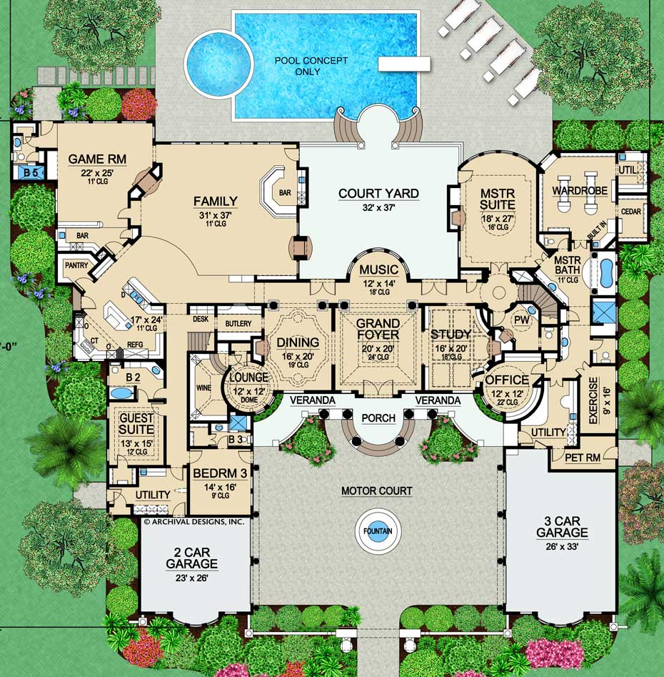 Vaquero-First-Floor_M_1024x1024 Vaquero House Plan on teton house plan, austin house plan, coleman house plan, renaissance house plan, rambler house plan, trailer house plan, cardinal house plan, palomino house plan, wheel house plan, western house plan, blue bird house plan,