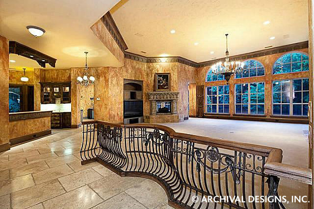 Vaquero-photo-family-room-2_800x Vaquero House Plan on teton house plan, austin house plan, coleman house plan, renaissance house plan, rambler house plan, trailer house plan, cardinal house plan, palomino house plan, wheel house plan, western house plan, blue bird house plan,