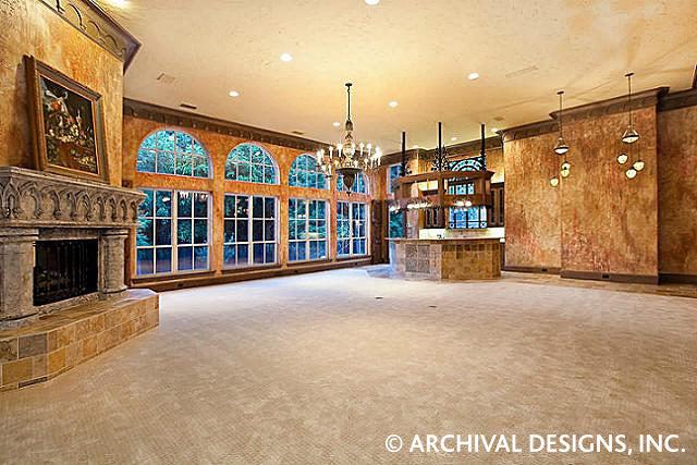 Vaquero-photo-family-room_800x Vaquero House Plan on teton house plan, austin house plan, coleman house plan, renaissance house plan, rambler house plan, trailer house plan, cardinal house plan, palomino house plan, wheel house plan, western house plan, blue bird house plan,
