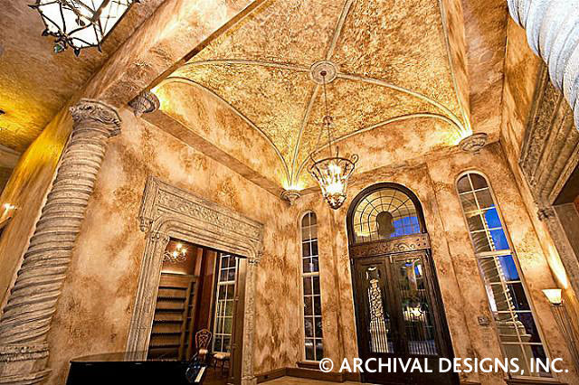 Vaquero-photo-foyer-ceiling_800x Vaquero House Plan on teton house plan, austin house plan, coleman house plan, renaissance house plan, rambler house plan, trailer house plan, cardinal house plan, palomino house plan, wheel house plan, western house plan, blue bird house plan,