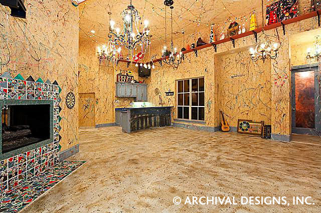 Vaquero-photo-game-room_800x Vaquero House Plan on teton house plan, austin house plan, coleman house plan, renaissance house plan, rambler house plan, trailer house plan, cardinal house plan, palomino house plan, wheel house plan, western house plan, blue bird house plan,