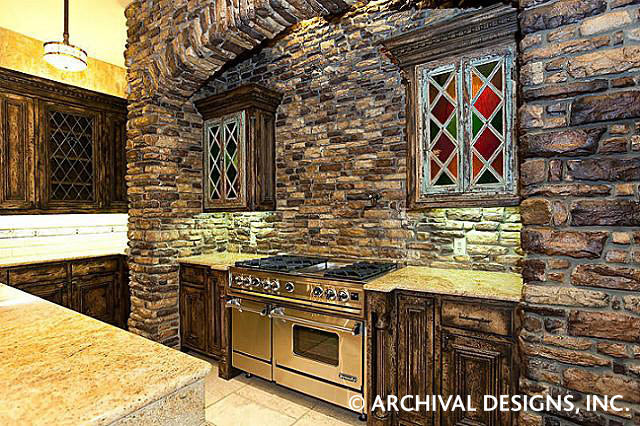 Vaquero-photo-kitchen-1_800x Vaquero House Plan on teton house plan, austin house plan, coleman house plan, renaissance house plan, rambler house plan, trailer house plan, cardinal house plan, palomino house plan, wheel house plan, western house plan, blue bird house plan,