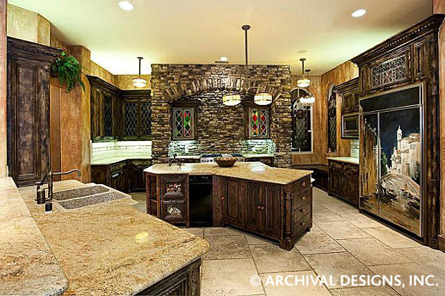 Vaquero-photo-kitchen-3_800x Vaquero House Plan on teton house plan, austin house plan, coleman house plan, renaissance house plan, rambler house plan, trailer house plan, cardinal house plan, palomino house plan, wheel house plan, western house plan, blue bird house plan,