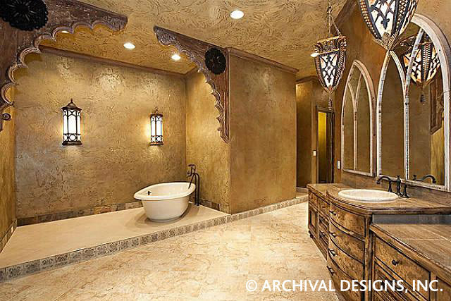 Vaquero-photo-master-bath-2_800x Vaquero House Plan on teton house plan, austin house plan, coleman house plan, renaissance house plan, rambler house plan, trailer house plan, cardinal house plan, palomino house plan, wheel house plan, western house plan, blue bird house plan,